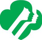 Phoenix Open funds benefit Girl Scouts
