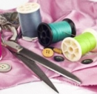 Quilt, sewing festival comes to fairgrounds