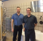 Third generation expands family business