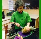 Cooking classes offer health, flavor, fun