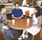 Melrose shop owners reflect on success