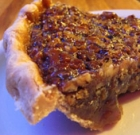 Get your pecan on during 'Pi Day'