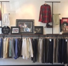 Men's consignment store opens in Central Phoenix