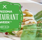 Restaurant Week is a dining adventure