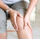 Free joint pain screening on Sept. 27