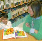Volunteer tutors sought for program