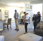 Ali family awarded home in Sunnyslope