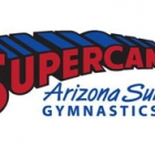 October 'Supercamp' at Arizona Sunrays