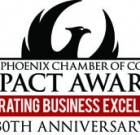 Nominations open for IMPACT Awards