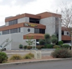 Century 21 purchases AZ Foothills' office