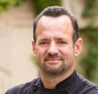 Herb Box welcomes Chef Alex Stratta