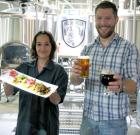 Desert-centric menu, creative beers at Helio