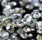 Jeweler returns from Antwerp with diamonds