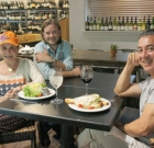 A taste of France in central Phoenix