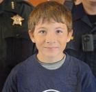 Phoenix police host summer academy