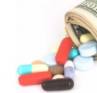 Ways to save on prescriptions