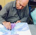 Vouchers help with caregiver respite