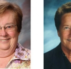 Two Sisters of Charity mark 50 years of service