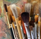Studio Ma renovates new home for Free Arts