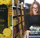 Pop-Up Book Club: 'Wrinkle in Time'