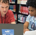 Libraries offer free job search assistance