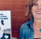 Local women pen children's books