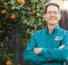 Urban Farm hosts 1-day pop-up shop