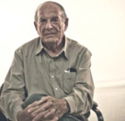 Holocaust survivor shares his experience