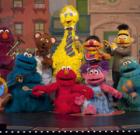 Sesame Street Live comes to AZ State Fair