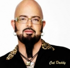 'Cat from Hell' host  comes to Phoenix