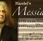 The inside scoop on Handel's 'Messiah'