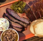 Little Miss BBQ opens in Sunnyslope