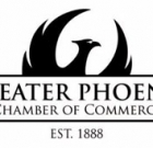 Phoenix Chamber marks 130 years of service