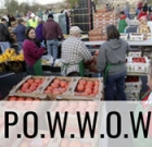 Get 60 pounds of produce for $12