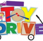 Local eateries host holiday toy drives
