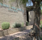 Acacia Library marks 50 years of service