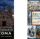 Two books look at unique Arizona