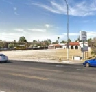 Central Phoenix commercial properties are selling well