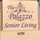 Free programs for seniors at The Palazzo