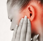 Free event about causes, treatments of tinnitus