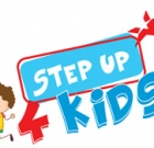 Walk to help you, your kids get healthy