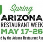 Restaurant week returns in May
