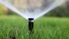 Free landscape watering workshops