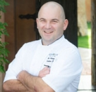 New chef takes helm at signature T. Cook's