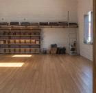 Shire joins studio, offers restorative yoga