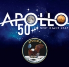 Science center marks Apollo 11 anniversary