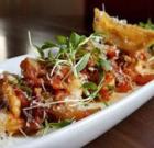 New chef, new menu items at Taco Guild