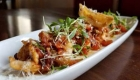 New chef, new menu items at Taco Guild