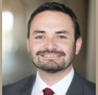 Martinez joins Vitalyst Health