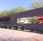 'Stroller tours' at Phoenix Art Museum